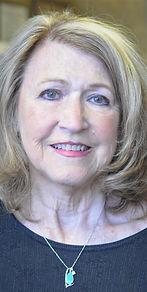 Carol Magda Reinert, couch-cropped.jpg