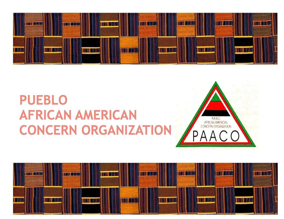 PAACO_banner_2_edited.jpg