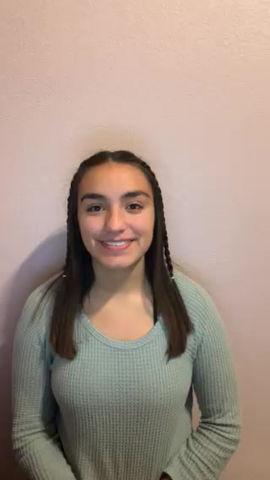 Anyssia Montoya