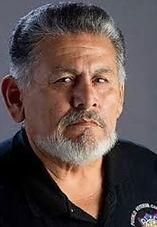 Claude Butch Chavez photo.jpeg