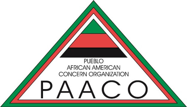 paaco-color.jpg