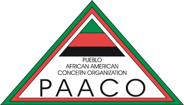 paaco-color.jpg
