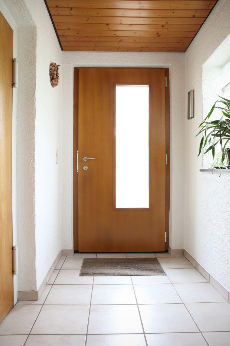 aluminium haustren hersteller trendy aluminium haustren hersteller with aluminium haustren. Black Bedroom Furniture Sets. Home Design Ideas