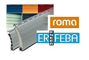 Erfeba & Roma Rolladen.jpg