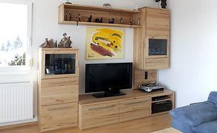 Schränke und Wohnideen Möbelmarkt