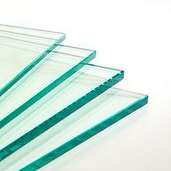 glasplatten Glasreparaturen Schreiner La