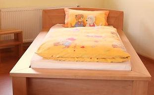 Bett kaufen