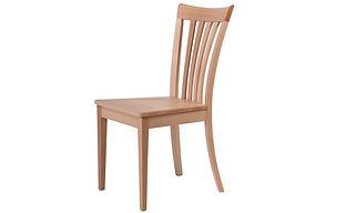 Stühle kaufen