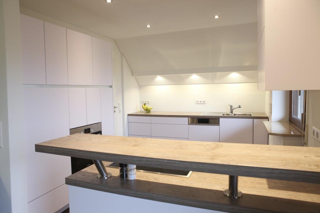 Neue_Küche1