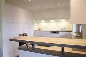 Neue_Küche1.jpg