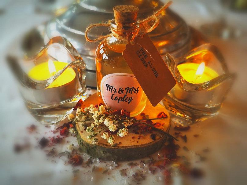 Wedding bottle.JPG