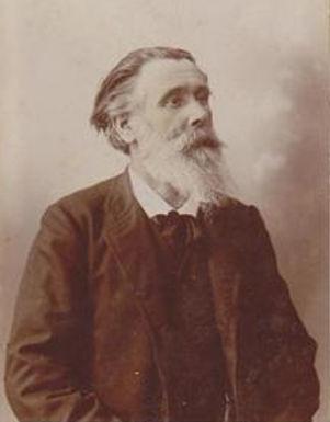 Clément Massier