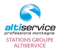 altiservices.png
