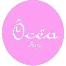 OCEA.jpg