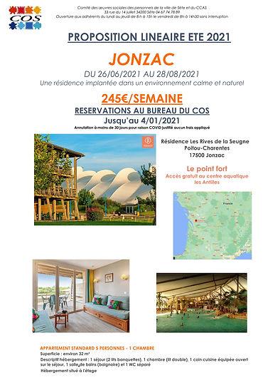 JONZAC linéaire ETE 2021-1.jpg