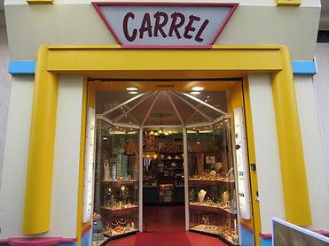carrel.jpg
