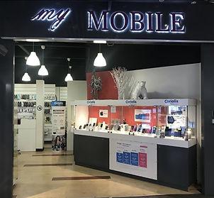my mobile.jpg