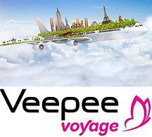 veepee-voyage.jpg1.jpg