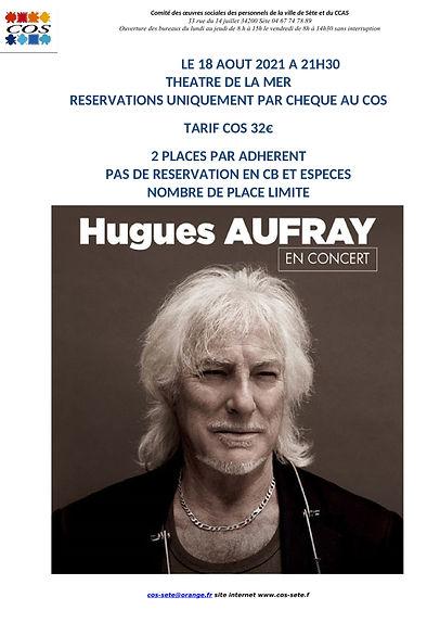 HUGUES AUFRAY-1.jpg