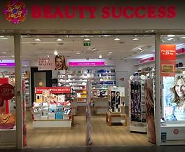 beauty success.png