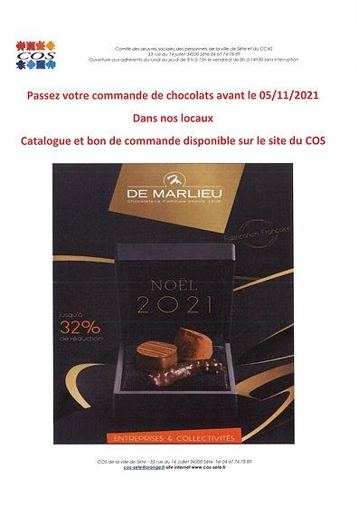 PUB DE MARLIEU COS.jpg