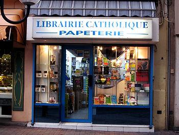 Aperçu-Librairie-Description-Courte01.jpg