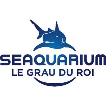 seaquarium-grau-du-roi.png