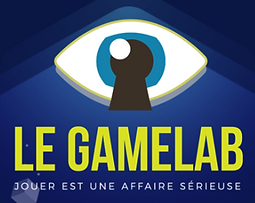 le gamelab.png
