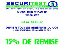 securitest.png