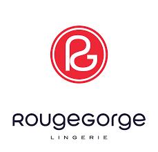 suivre-ma-commande-ROUGE-GORGE-suivre-mon-colis-ROUGE-GORGE-suivi-de-colis-ROUGE-GORGE.png