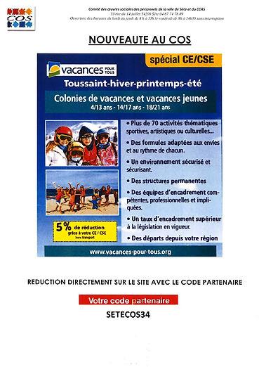 VACANCES POUR TOUS_page-0001.jpg