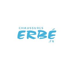 ERBE.png
