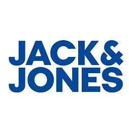 jackjones_logo.jpg