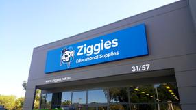 Ziggies Joondalup 1.jpg