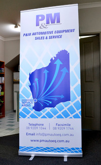 P&M Pullup Banner Signage.jpg
