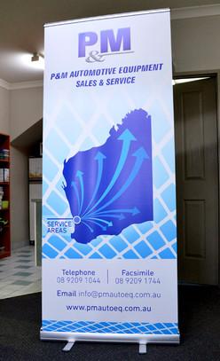 P&M Pullup Banner Signage.jpg