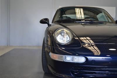 PPF Porsche 1.jpg