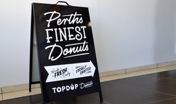 Topdup Donuts A-frame 1.jpg