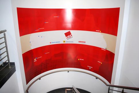 Centurion Red Wallpaper.jpg