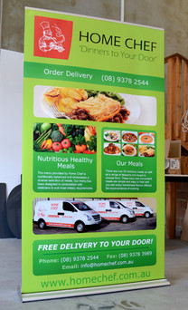 Home Chef Pullup Banner Signage.jpg