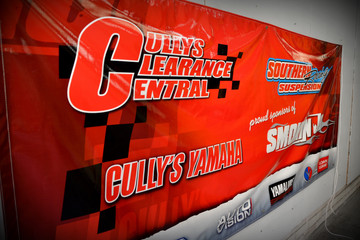 Cully's Banner 2.JPG