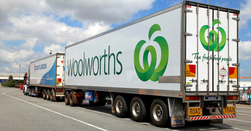 Woolworths Trailer 1.png
