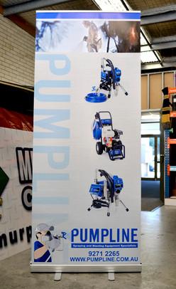 Pumpline Pullup Banner Signage.jpg