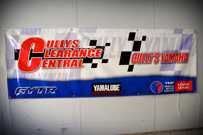 Cully's Banner 3.JPG