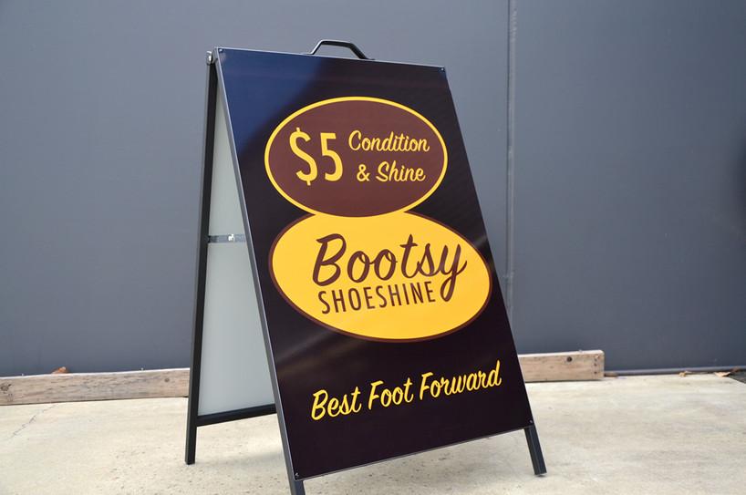 Bootsie A-frame.jpg