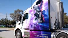 The Spider Truck 2.jpg