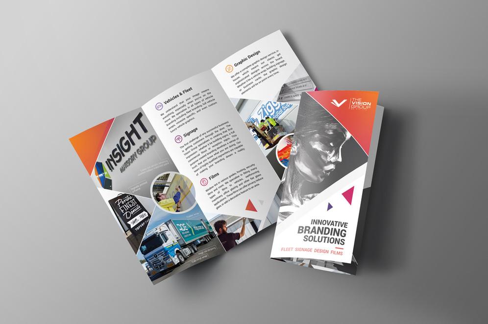 VG Tri Fold Brochure Mockup.jpg