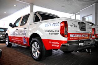 Meltham Motors Navara 2.jpg