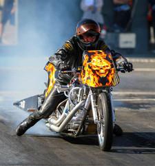 Les Holden Bike 1.jpg