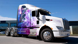 The Spider Truck 1.jpg